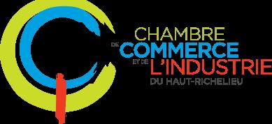 Chambre de Commerce du Haut Richelieu