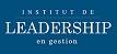 Institut de Leadership en gestion