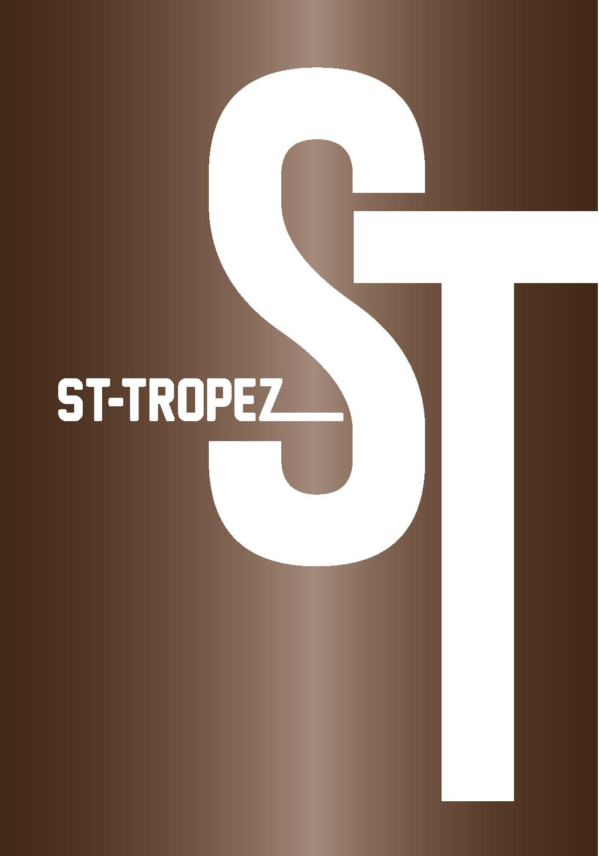 Logo mst chambre de commerce et de l 39 industrie du haut for Chambre de commerce du haut richelieu