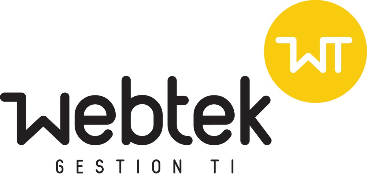 Webtek gestion t i chambre de commerce et de l for Chambre de commerce du haut richelieu
