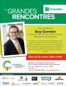 guycormier