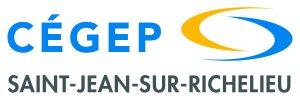 logo-cegep-st-jean-cmyk-hi-res