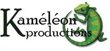 logo_kamprod