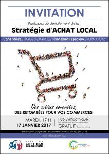 affiche-achat-local-v2
