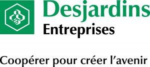 Desj_Entreprises