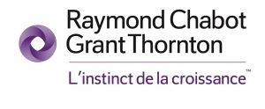 RCGT-logo