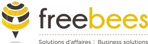 logo freebees