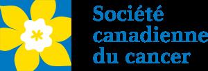 SCC_logo_unilingue_COUL