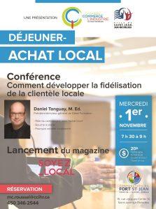 AFFICHE_LANCEMENT_REVUE-01 SITE WEB