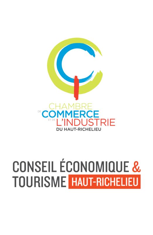 partenariat entre la ccihr et le conseil conomique et