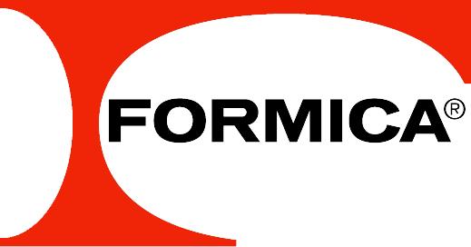FORMICA CANADA