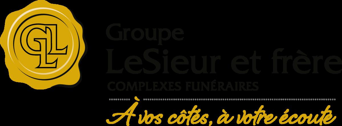 GROUPE LESIEUR ET FRÈRE  COMPLEXES FUNÉRAIRES