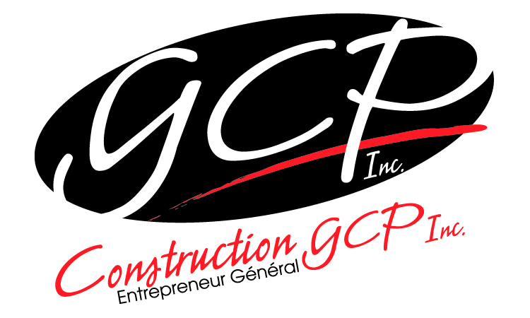 CONSTRUCTION GCP INC.