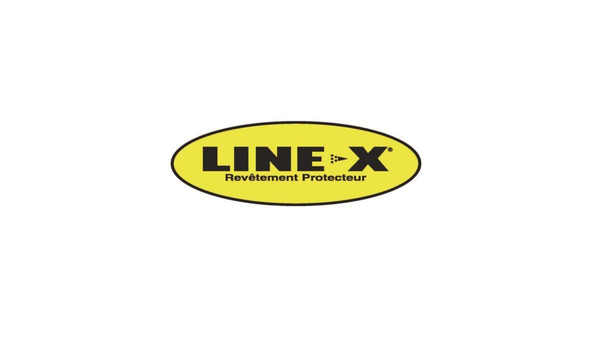LINE-X MONTÉRÉGIE