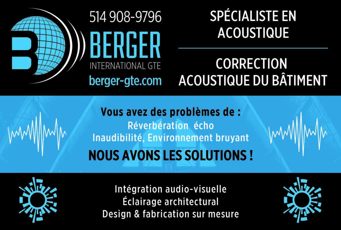 BERGER GTE PUB 2020-print